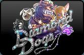 Играть на деньги в автомат Diamond Dogs
