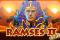 Играть бесплатно в автомат Ramses II Deluxe