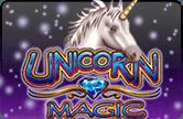 Автомат на деньги Unicorn Magic онлайн