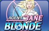 Игровые автоматы Agent Jane Blonde бесплатно