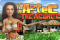 Aztec Treasures 3D бесплатно