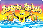 Автомат Banana Splash бесплатно онлайн