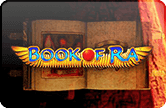 Book Of Ra онлайн на деньги