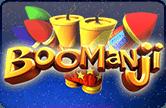 Boomanji игровые автоматы бесплатно