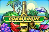 Шампанское онлайн бесплатно