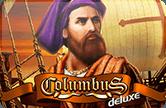 Автомат Columbus Deluxe на деньги