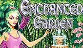 Зачарованный Сад бесплатно