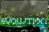 Evolution бесплатно онлайн