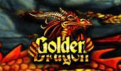 Игровой Золотой Дракон бесплатно