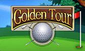 Игровой автомат Золотой Тур бесплатно