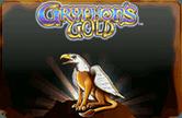 Gryphon's Gold бесплатно