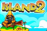 Island 2 онлайн