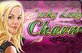 Слот Lucky Lady's Charm бесплатно и на деньги