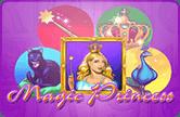 Принцесса Магии без регистрации