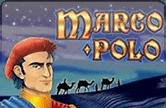 Автомат Marco Polo бесплатно