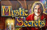 Мистические Секреты бесплатно