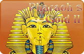Pharaohs Gold 2 Вулкан удачи