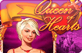 Queen of Hearts бесплатно