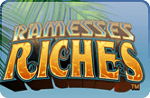 Ramesses Riches бесплатно