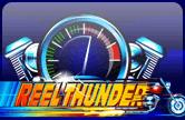 Онлайн Reel Thunder
