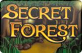 Secret Forest бесплатно