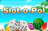 Slot-o-Pol бесплатно
