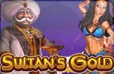 Золото Султана онлайн
