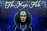 Волшебная флейта онлайн