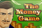 The Money Game бесплатно онлайн
