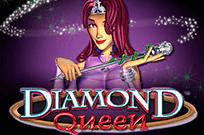 Симуляторы Вулкан Удачи: Бриллиантовая Королева
