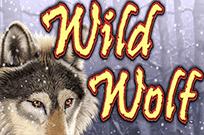 Бесплатный автомат Дикий Волк онлайн