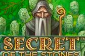 Как играть в Secret Of The Stones