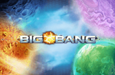 Игровой слот Big Bang – играть в онлайн-казино