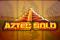 Бесплатный автомат Aztec Gold