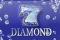 Игровой автомат Diamond 7 онлайн