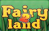 Автомат Fairy Land 2 - играть на деньги