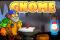 Вулкан Удачи и автомат Gnome