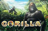 Играть на деньги в автомат Gorilla