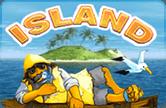 Игровой автомат Island от Вулкана Удачи