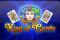 Автоматы King of Cards бесплатно