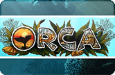 Игровой автомат Вулкан Удачи Orca