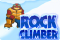 Бесплатно играть в Rock Climber