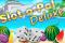 Игровой автомат Slot-o-pol Delux - Вулкан Удачи ждет