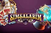 Бесплатный автомат Симсалабим