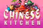 Автомат Китайская Кухня онлайн бесплатно