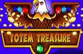Эмуляторы Вулкан Удачи: Сокровища Тотема