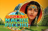Автомат Мачу-Пикчу в казино Вулкан Удачи