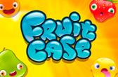 Онлайн-симулятор Fruit Case в казино бесплатно или на деньги