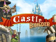 Игровой автомат Castle Builder в онлайн-казино