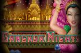 слот Bangkok Nights